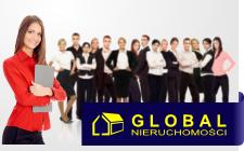 Global partnerzy