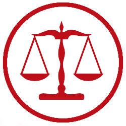 pomoc prawna w zakupie nieruchomości