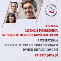 pośrednik nieruchomościami, Szczyrk, Ustroń, Tychy, Bielsko-Biała