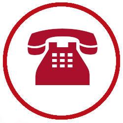 kontakt biuro nieruchomości
